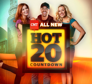 CMTHot20Hosts_300x273