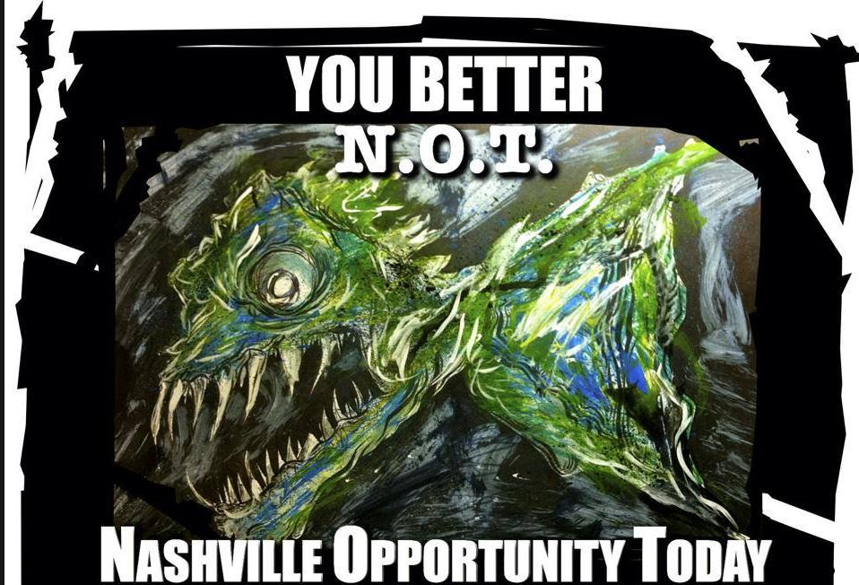 https://www.facebook.com/NashvilleOpportunityToday